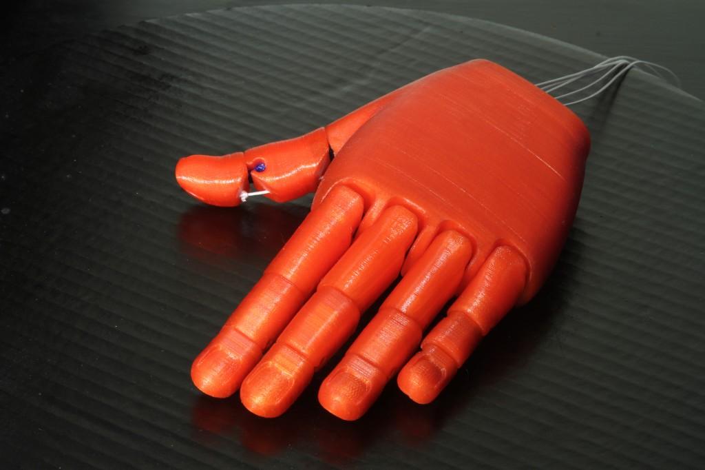 Flexy-Hand 4