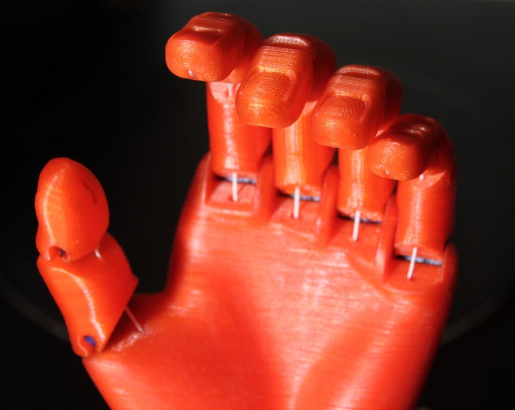 Flexy-Hand 6