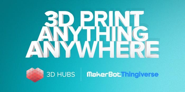3D_Hubs_700x350-700x350