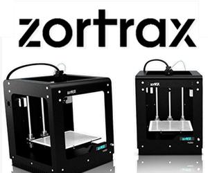 Zortrax M200